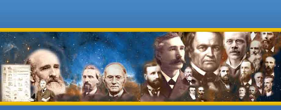 PDF | eBooks from the Adventist Pioneers